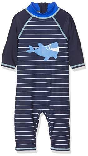 94845b3890ed3 Mothercare Blue Clothing For Boys - ShopStyle UK