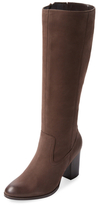 Seychelles Paladin Tall Leather Boot