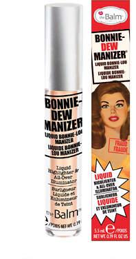 TheBalm Bonnie-Dew Manizer 5.5ml