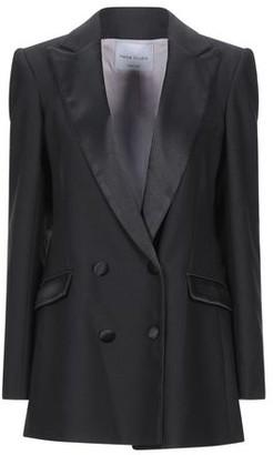 Hebe Studio Suit jacket