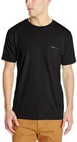 O'Neill Men's Prism T-Shirt