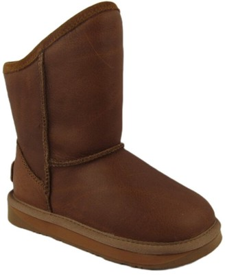 Australia Luxe Collective Collection Cosy Short Sheepskin Boot