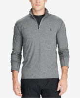 Polo Ralph Lauren Men's Big & Tall Stretch Jersey Pullover