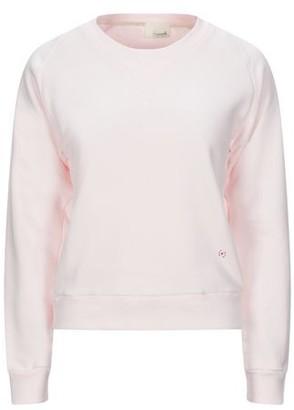 (+) People Sweatshirt