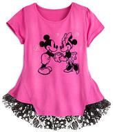 Disney Mouse Top for Women Boutique