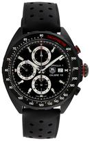 Tag Heuer Vintage Formula 1 Calibre 16 Watch, 44mm