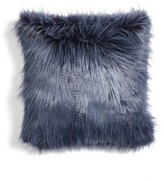 Nordstrom Fauna Faux Fur Pillow