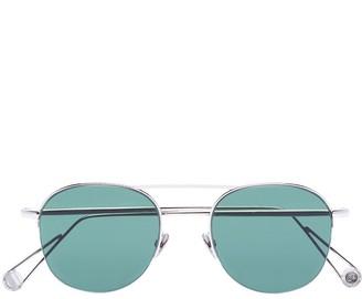 AHLEM Saint Sulpice sunglasses