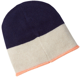 White Stuff Carrie Cashmere Hat