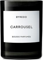 Byredo Carrousel Scented Ca