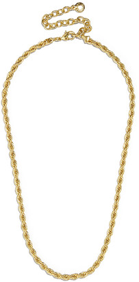 BaubleBar Mini Petra Necklace