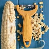 Williams-Sonoma Williams Sonoma Kuhn-Rikon Corn Zipper