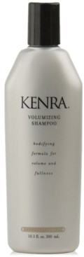 Kenra Volumizing Shampoo, 10-oz, from Purebeauty Salon & Spa