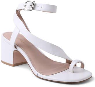 BCBGeneration Danni Dress Sandals Women Shoes