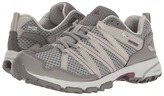 Columbia Mountain Masochist III Outdry Women's Running Shoes