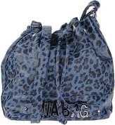 Mia Bag Cross-body bags - Item 45329032