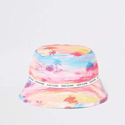 5f823e8ce Girls Bucket Hat - ShopStyle