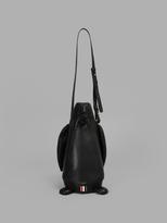 Thom Browne Tote Bags