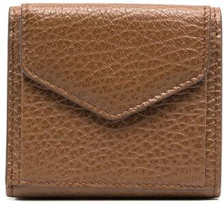 Maison Margiela Envelope Design Wallet