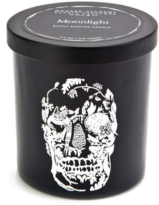 D.L. & Co. Dl & Company Modern Alchemy By Moonlight 7.5Oz Candle