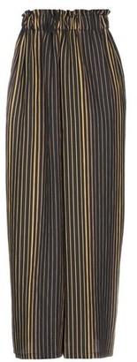 NORA BARTH Casual trouser