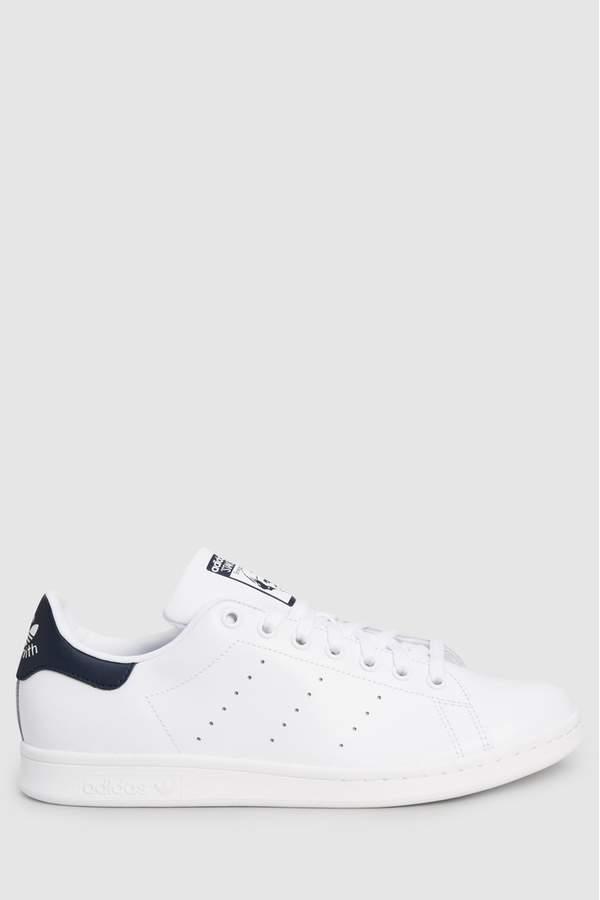 Men Adidas Court Trainers ShopStyle UK