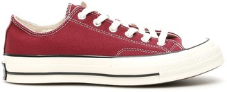 Converse Chuck 70 Classic Low Top Sneakers