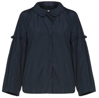 I BLUES Jacket