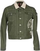 Nicwave Jackets - Item 42499147