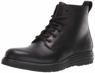 Cole Haan Men's Original Grand Boot Water Proof Fashion