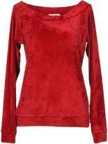 Invicta Sweatshirts - Item 12178268