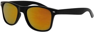 Pulp Pulp Iridescent Sunglasses Mens