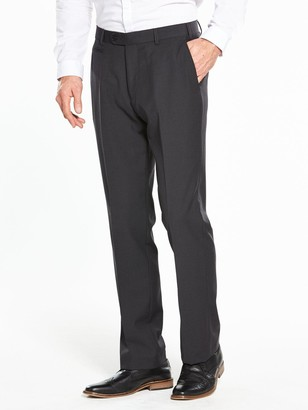 Skopes Madrid Trousers
