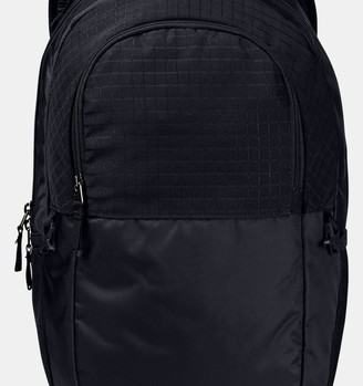 Under Armour UA Soccer Backpack