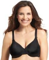Olga Bra: Luxury Lift Full-Figure Full-Coverage Bra 35063 - Women's