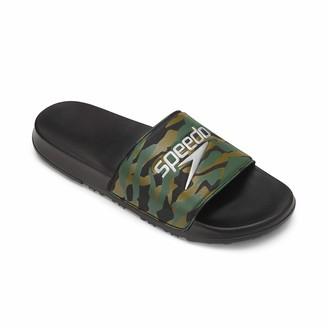 Speedo Unisex Sandal Deck Slide