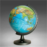 Asstd National Brand 11 Dual Cartography Illuminated Globe
