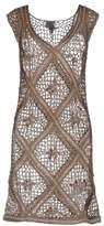 CK Calvin Klein Short dress