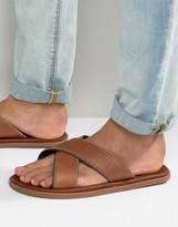Aldo Ferraviel Sandals