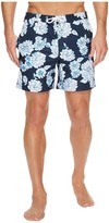 Original Penguin Color by Numbers Fixed Men's Swimwear