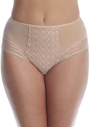 Fantasie Ana High-Waist Brief