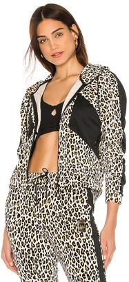 Puma x CO TFS AOP Track Jacket