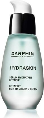 Darphin Hydraskin Intensive Serum (30ml)