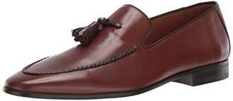 Donald J Pliner Men's AARON-48 Shoe