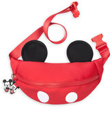 Disney Mouse MXYZ Hip Pack