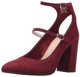 BC Footwear Women's Smolder Dress Pump