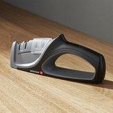 Crate & Barrel Wusthof ® Universal Hand-Held Sharpener