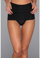 Sara Blakely Assets by Featherweight Firmers 1/2 Slip