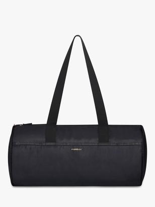 Fiorelli Nova Duffle Bag, Black