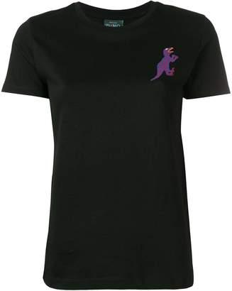 Paul Smith dinosaur T-shirt